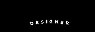 Marielle Lorentz Design