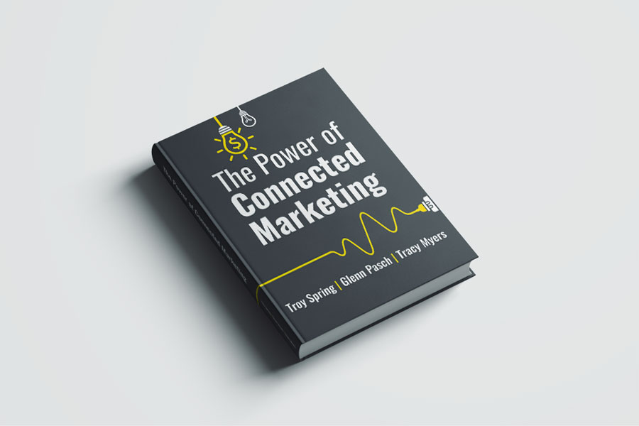 connectedmarketing