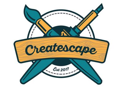 Createscape